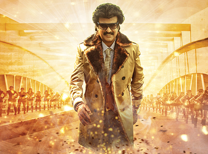 Lingaa Movie In Hindi Online Watch Free