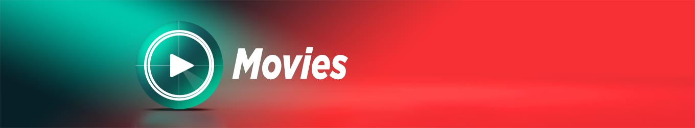 Movies: Zee Cinema - Full Movies Free Online, image gallery