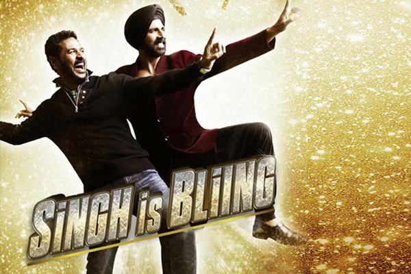 Akshay-Kumar-PrabhuDeva-Singh-Is-Bliing