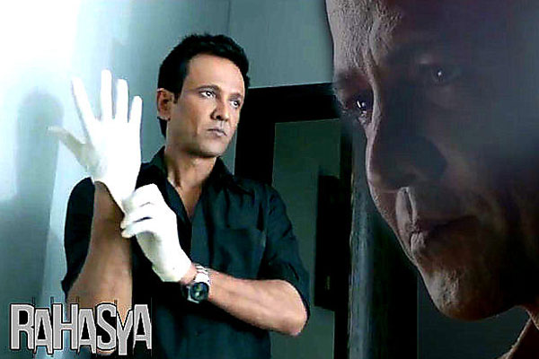 Rahasya-Kay-Kay-Menon-Exclusive-Interview-Kay-Kay-Menon-Quotes-Manish-Gupta-Tisca-Chopra-AshishVidyarthi