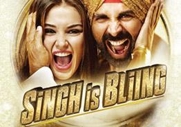 Singh-Is-Bliing-Akshay-Kumar-Amy-Jackson
